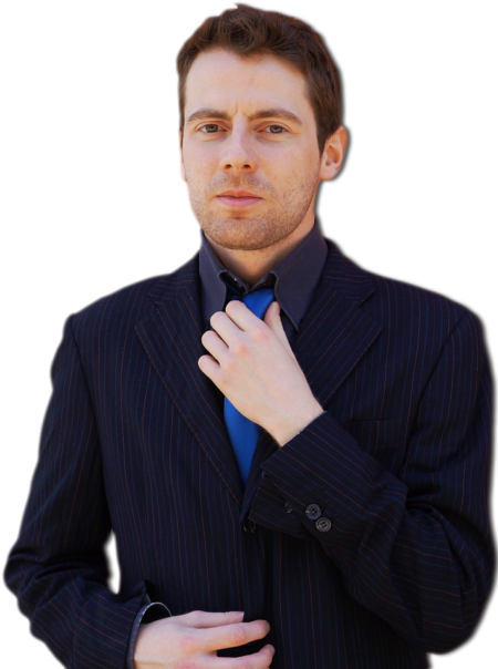 cut-out-man-business-author3123.png